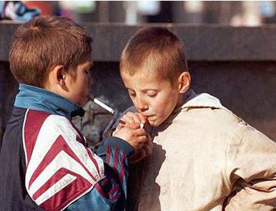 बच्चे बिगड़ैल क्यों बनते हैं? What Makes a Child Delinquent? | Hindi