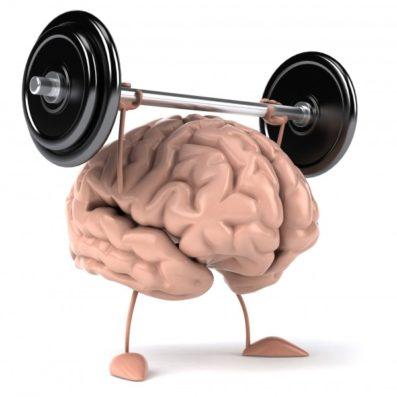 मानसिक रूप से मजबूत बनायेंगी ये ख़ास आदतें