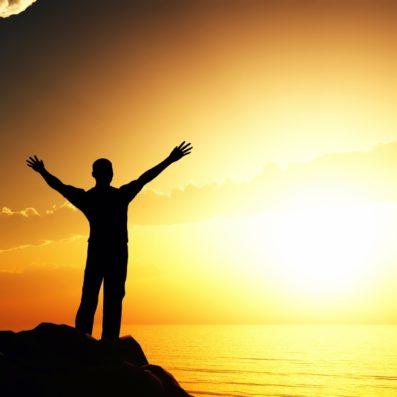 शॉर्ट कट से नहीं, 'कट शॉर्ट' से मिलेगी सफ़लता Morning Motivation