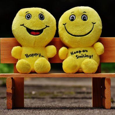 मुस्कराहट का मूल्य – Life Changing Article in Hindi