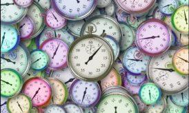 टाइम मैनेजमेंट का सही तरीका Time Management in Hindi