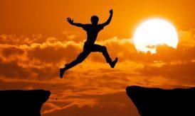 ये 10 पॉइंट खोलेंगी सफलता का द्वार – Part 1