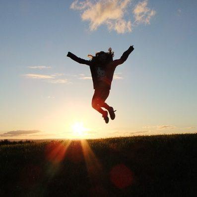 Successful लोगों के 5 गुण