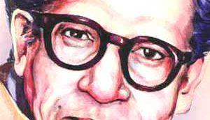 हरिवंश राय बच्चन की 3 प्रेरणादायक कविताएँ