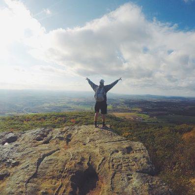 खुद को Motivate करने के 5 आसान तरीके – SELF MOTIVATION