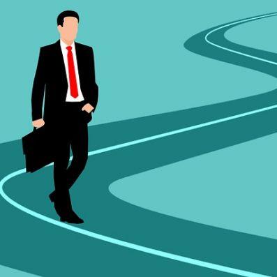 सफलता के मार्ग पर चलने के लिए 6 सबक