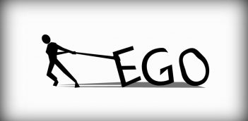 अहंकार | Inspirational Article on Ego in Hindi