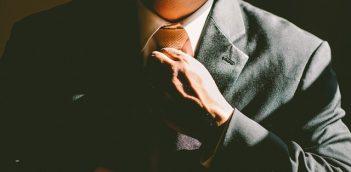 जॉब और बिजनेस में अंतर Job vs Business in Hindi
