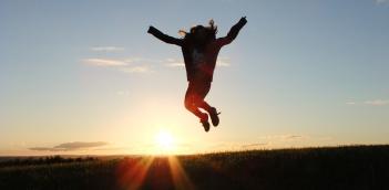 कामयाब होने के लिए 5 खास गुर Success Tips in Hindi