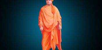 20 Swami Vivekananda Quotes in Hindi स्वामी विवेकानन्द कोट्स