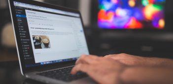 ब्लॉगिंग – The End ?