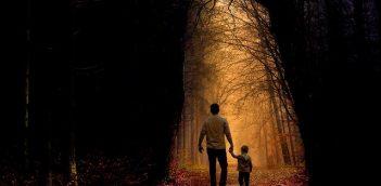 फ़ादर फ़ॉरगेट्स – हर पिता यह याद रखे