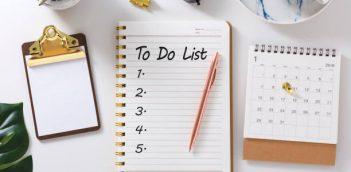 खुद को Productive कैसे रखें !